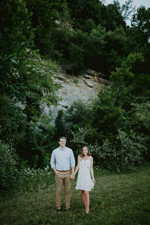 CalanAdam-Engagement123.jpg