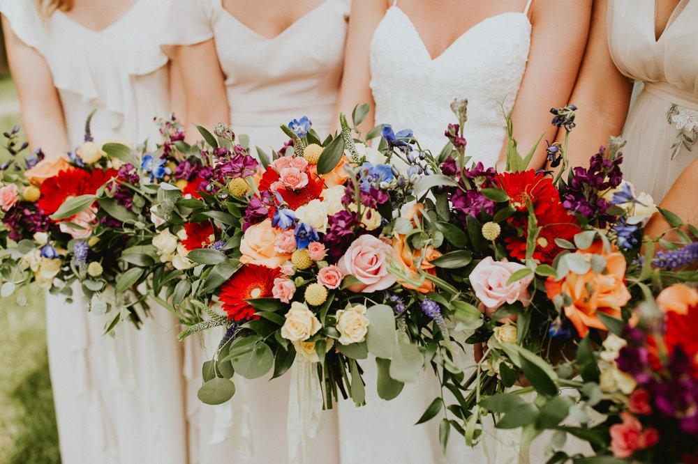 Calan-Adam-WEDDING-JUNE-2019-100.jpg