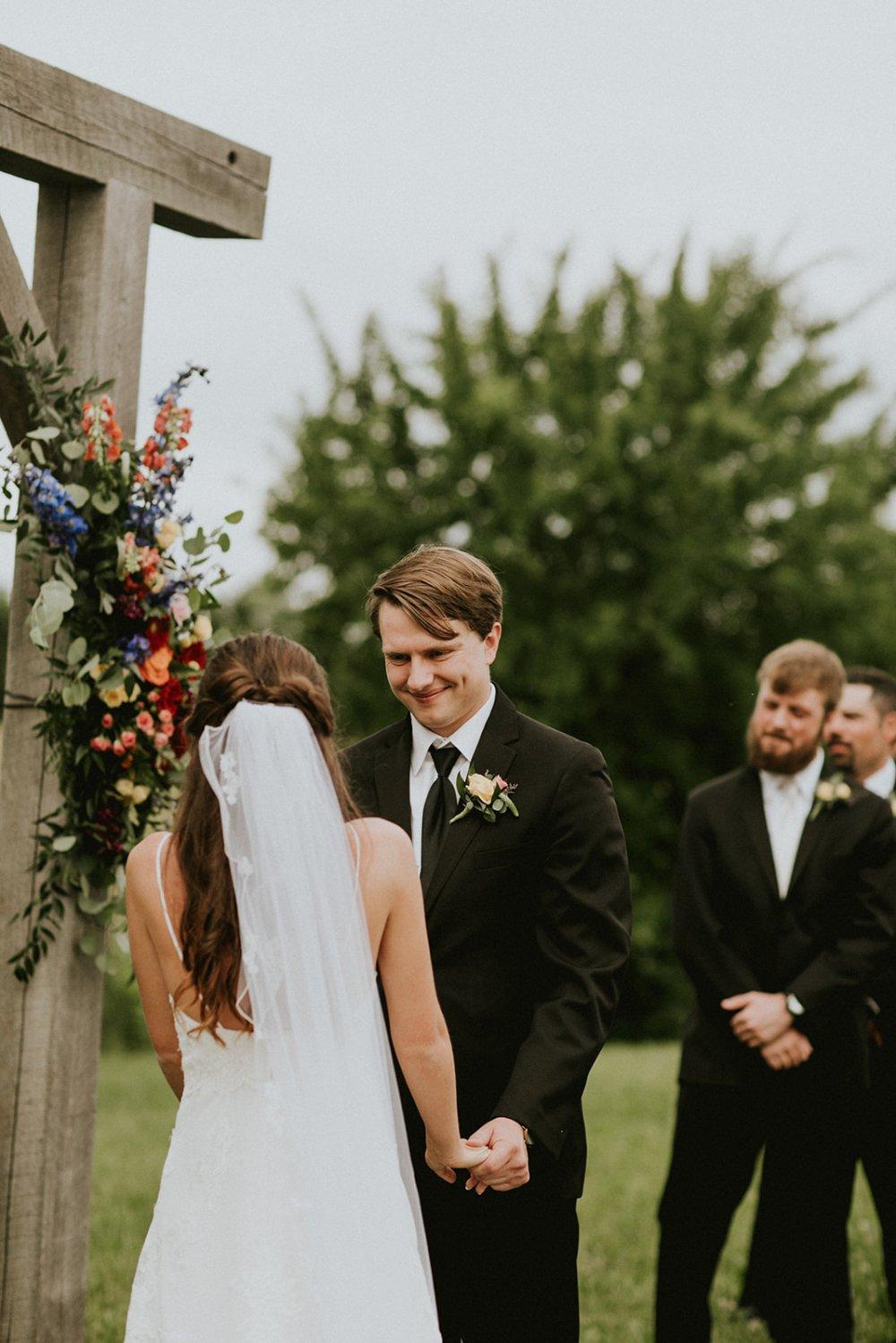 Calan-Adam-WEDDING-JUNE-2019-109 2.jpg