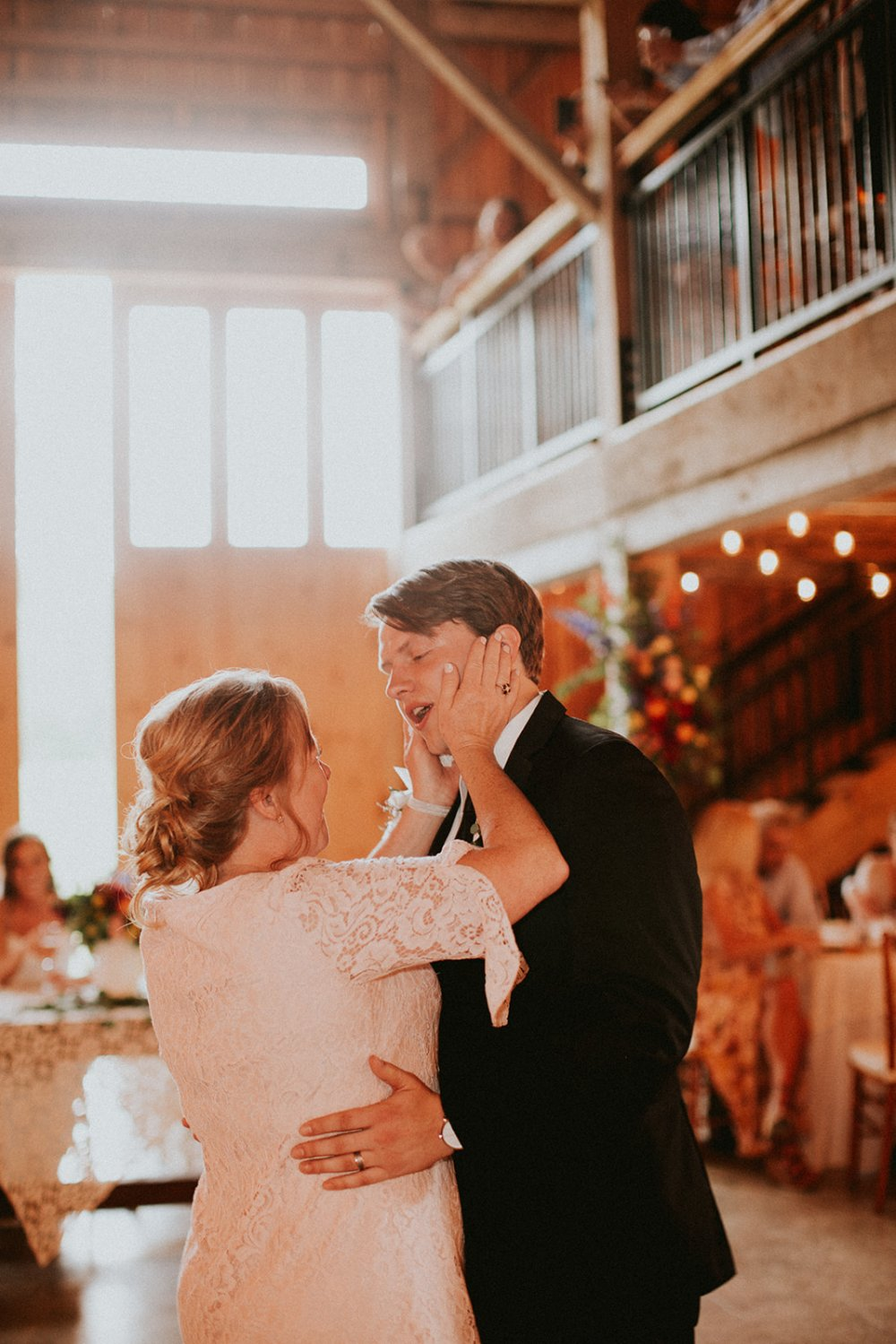 Calan-Adam-WEDDING-JUNE-2019-110.jpg