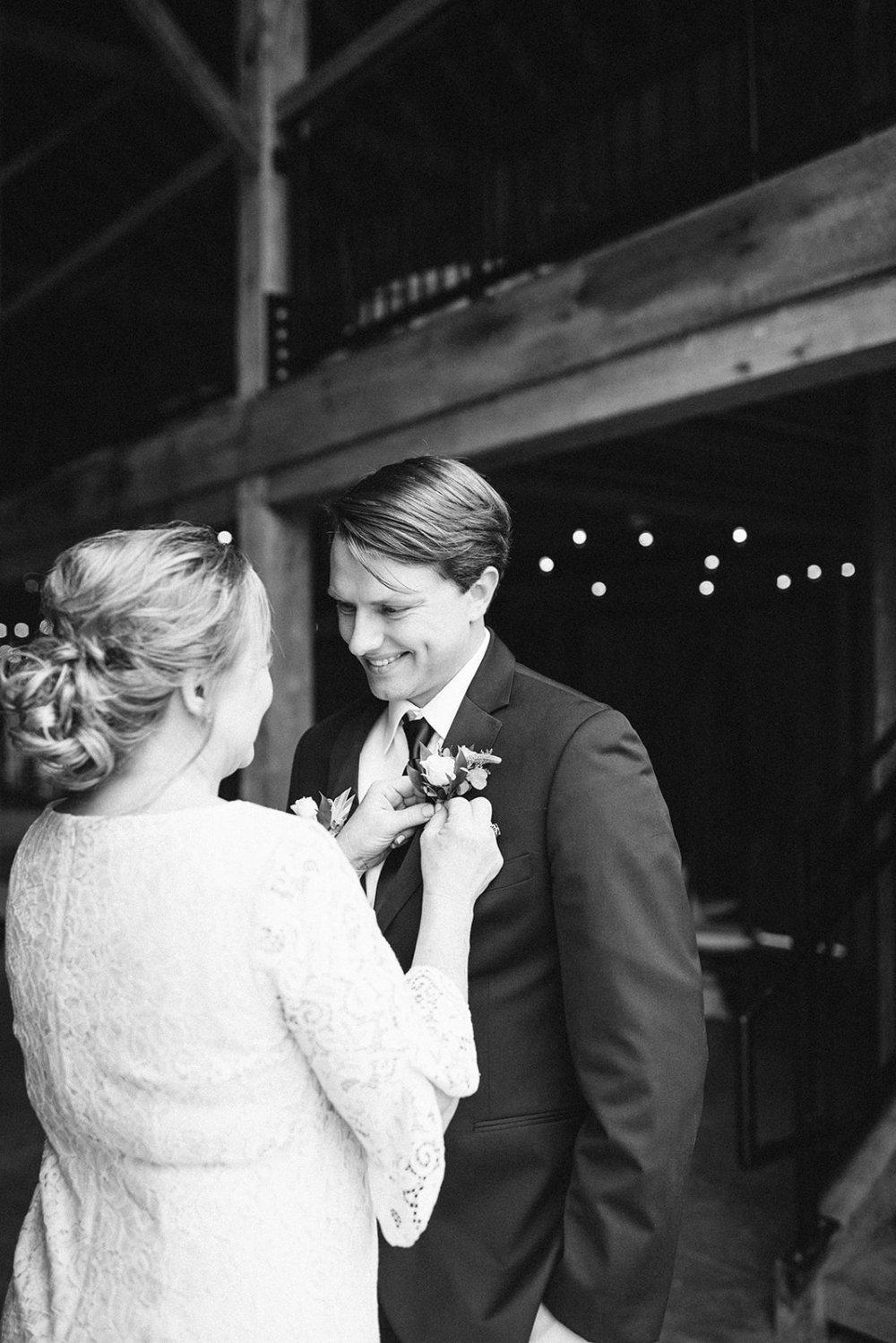 Calan-Adam-WEDDING-JUNE-2019-116 3.jpg