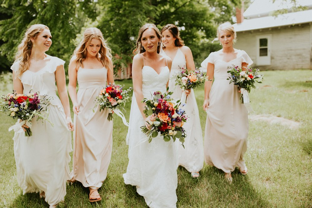 Calan-Adam-WEDDING-JUNE-2019-121.jpg