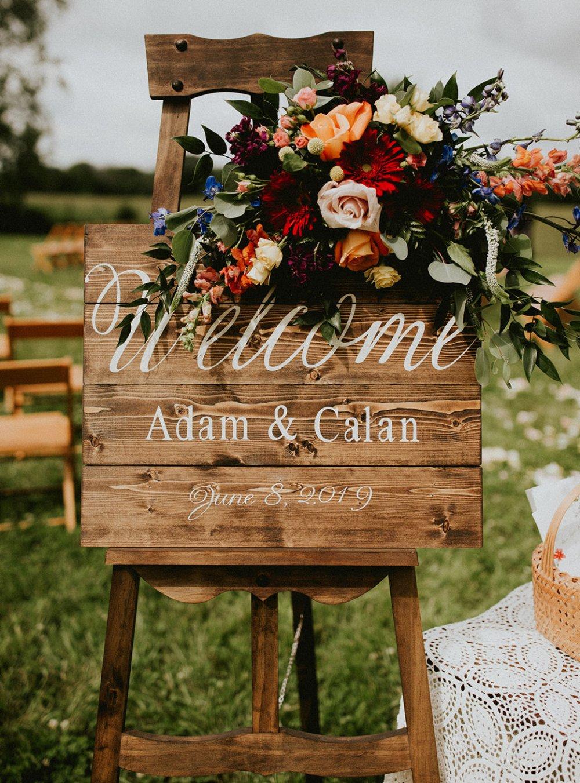Calan-Adam-WEDDING-JUNE-2019-127.jpg