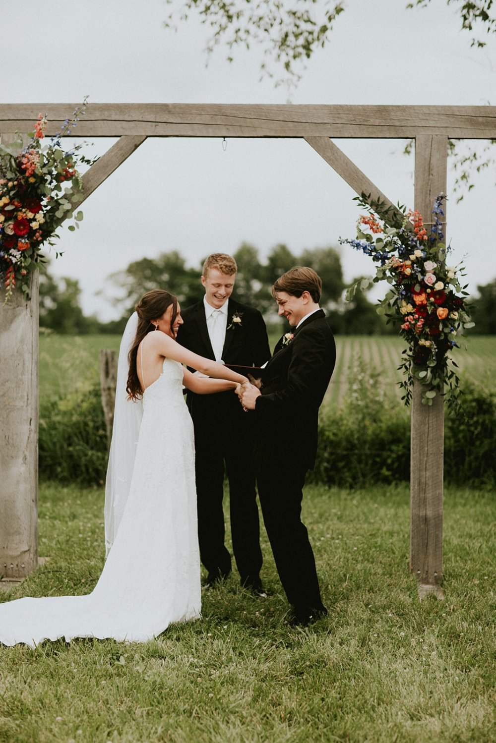 Calan-Adam-WEDDING-JUNE-2019-144 2.jpg