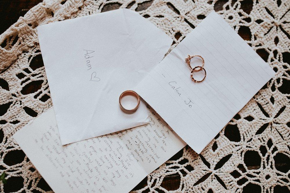 Calan-Adam-WEDDING-JUNE-2019-152.jpg