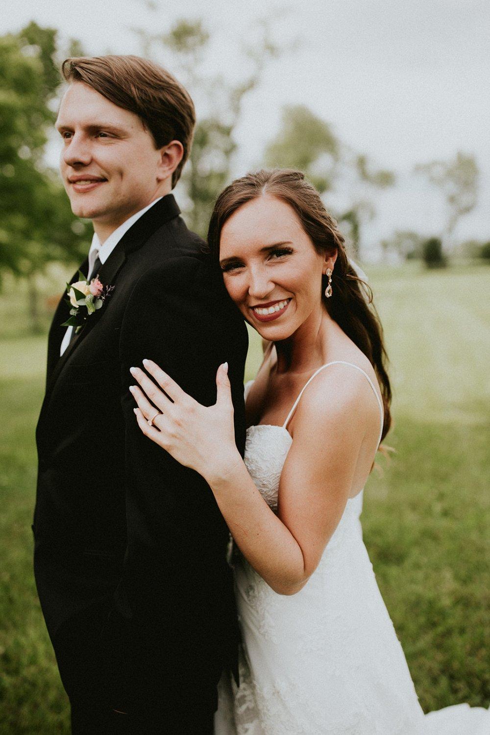 Calan-Adam-WEDDING-JUNE-2019-154.jpg