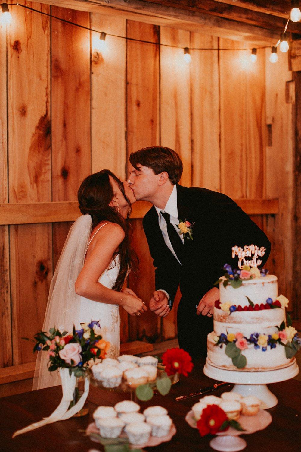 Calan-Adam-WEDDING-JUNE-2019-158 2.jpg
