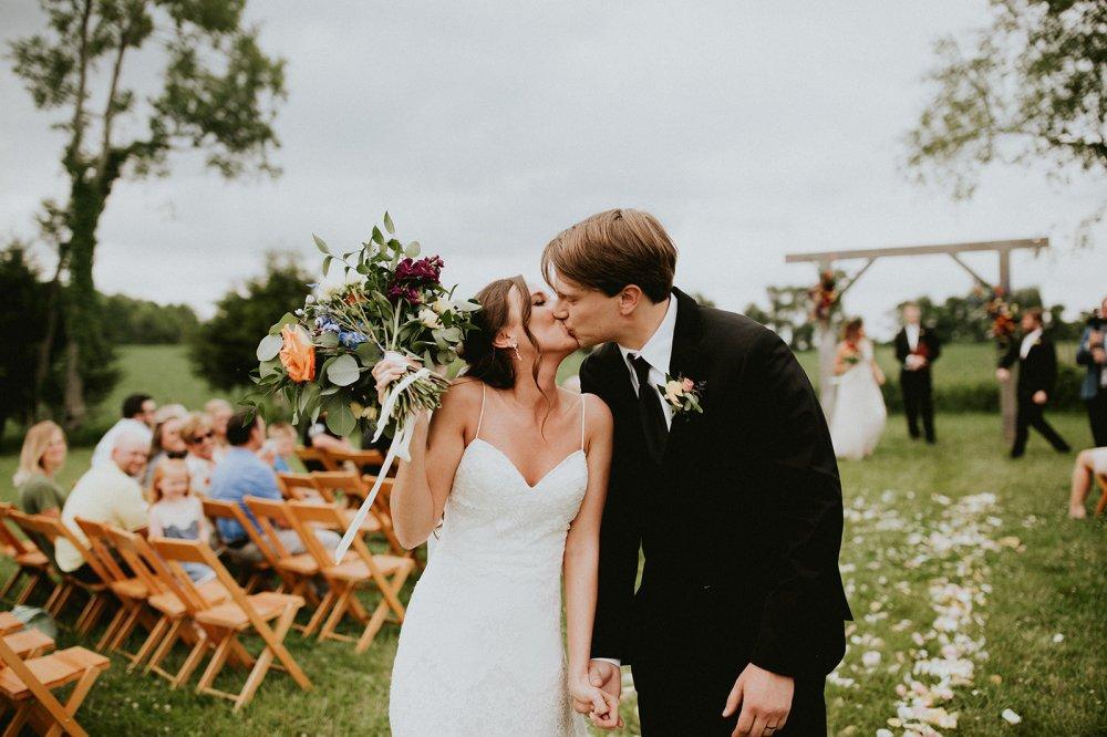 Calan-Adam-WEDDING-JUNE-2019-168 2.jpg