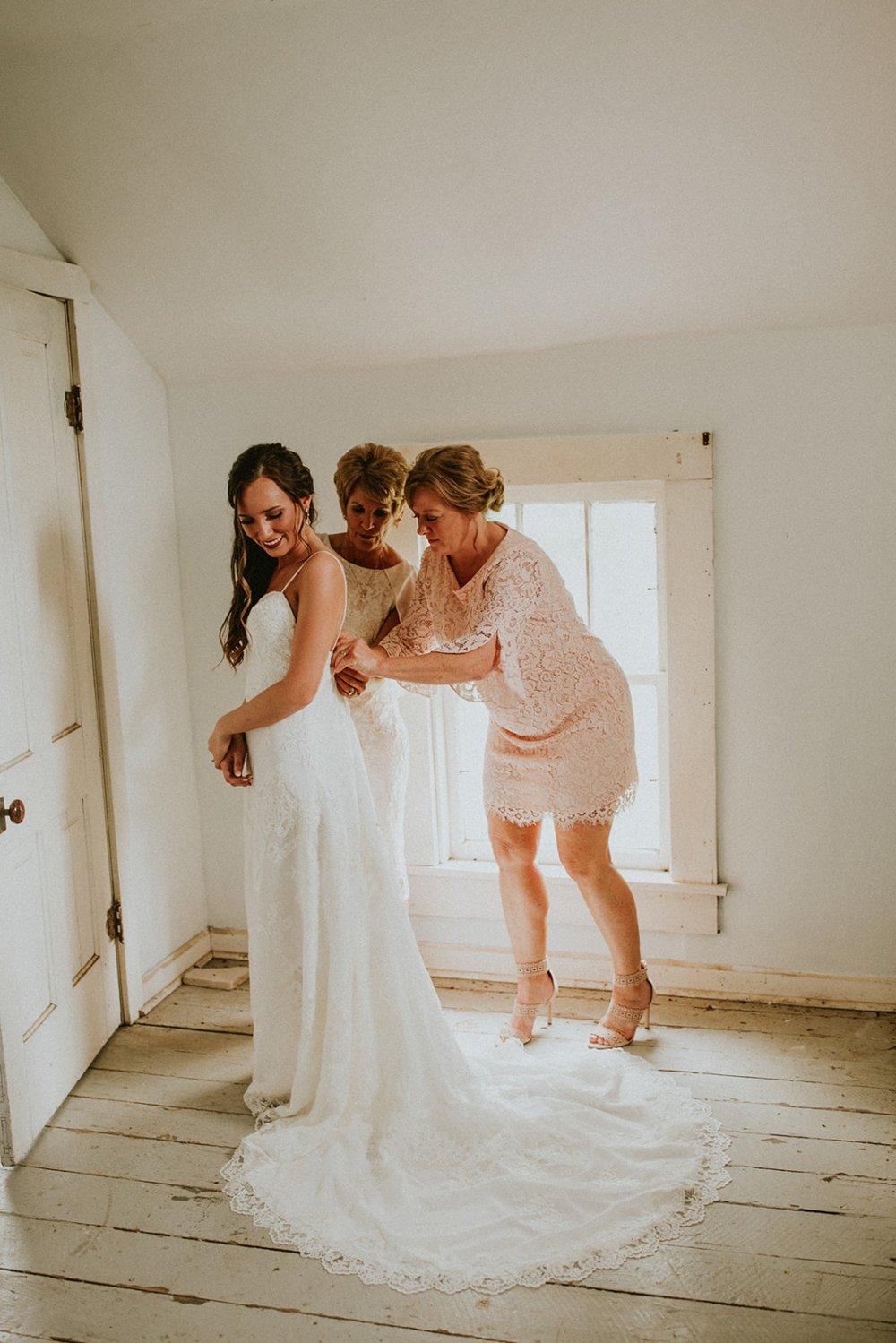 Calan-Adam-WEDDING-JUNE-2019-21.jpg