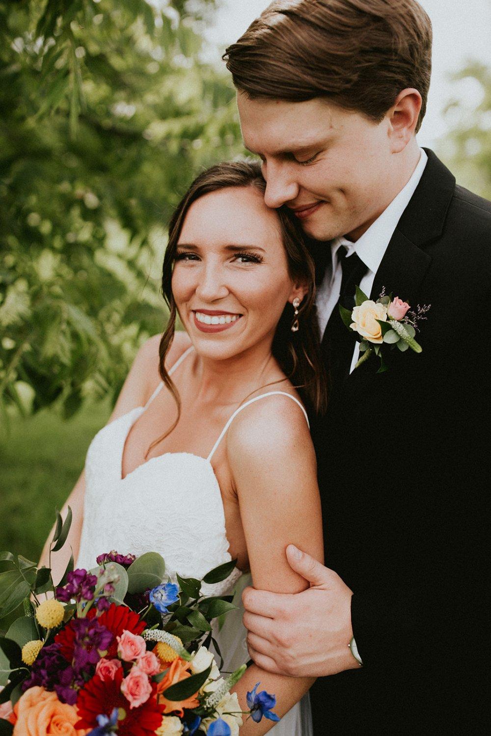 Calan-Adam-WEDDING-JUNE-2019-222.jpg