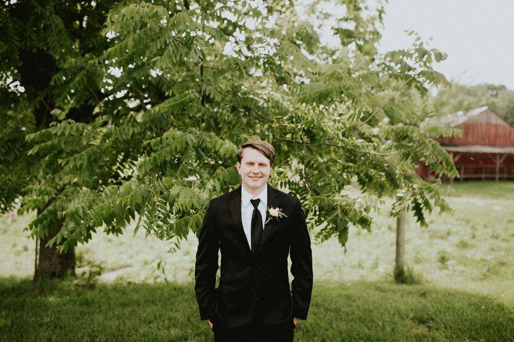 Calan-Adam-WEDDING-JUNE-2019-246.jpg