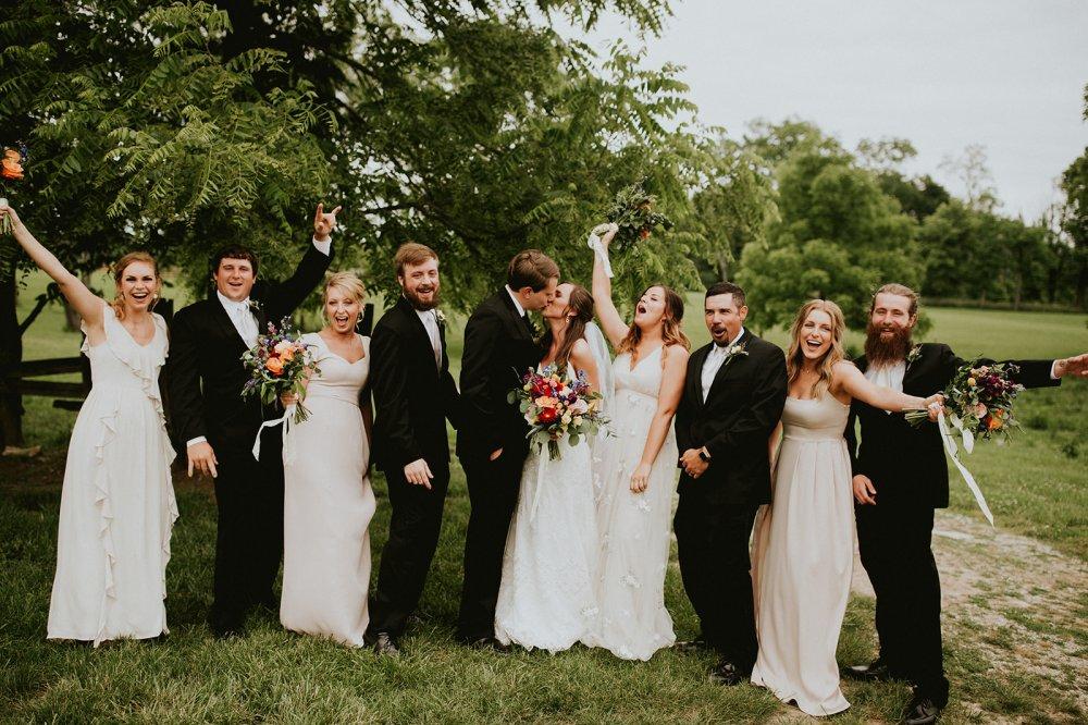 Calan-Adam-WEDDING-JUNE-2019-267.jpg