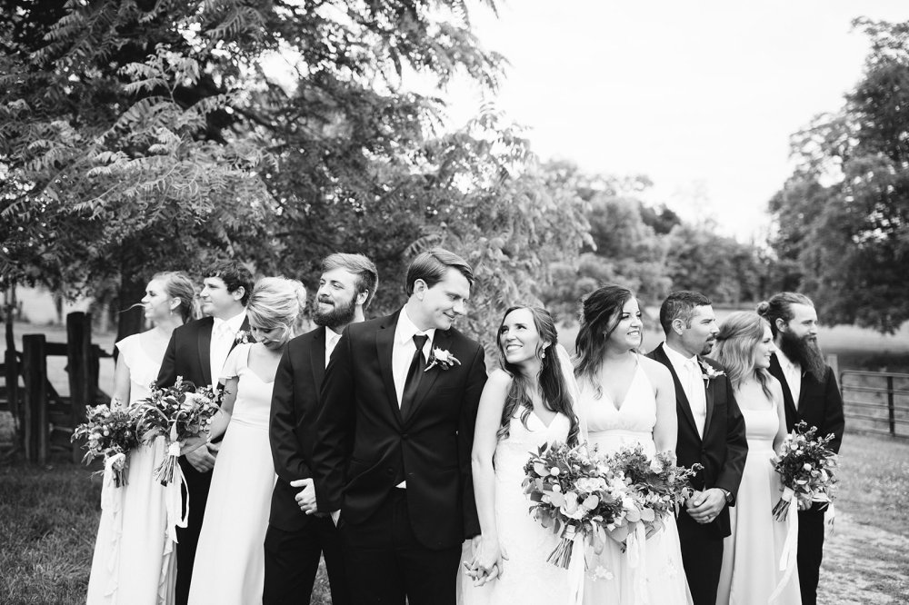 Calan-Adam-WEDDING-JUNE-2019-282.jpg