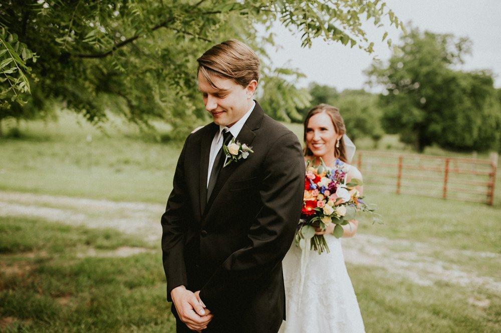 Calan-Adam-WEDDING-JUNE-2019-29.jpg