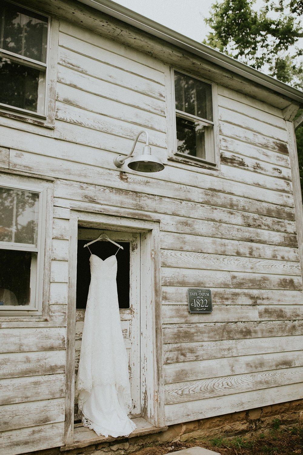 Calan-Adam-WEDDING-JUNE-2019-3.jpg