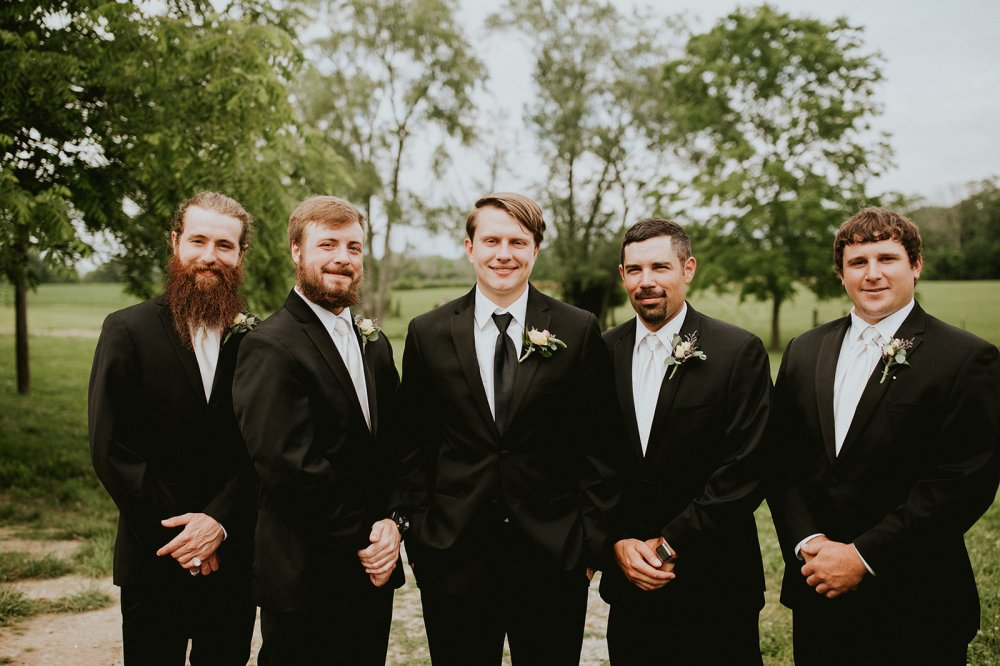 Calan-Adam-WEDDING-JUNE-2019-323.jpg