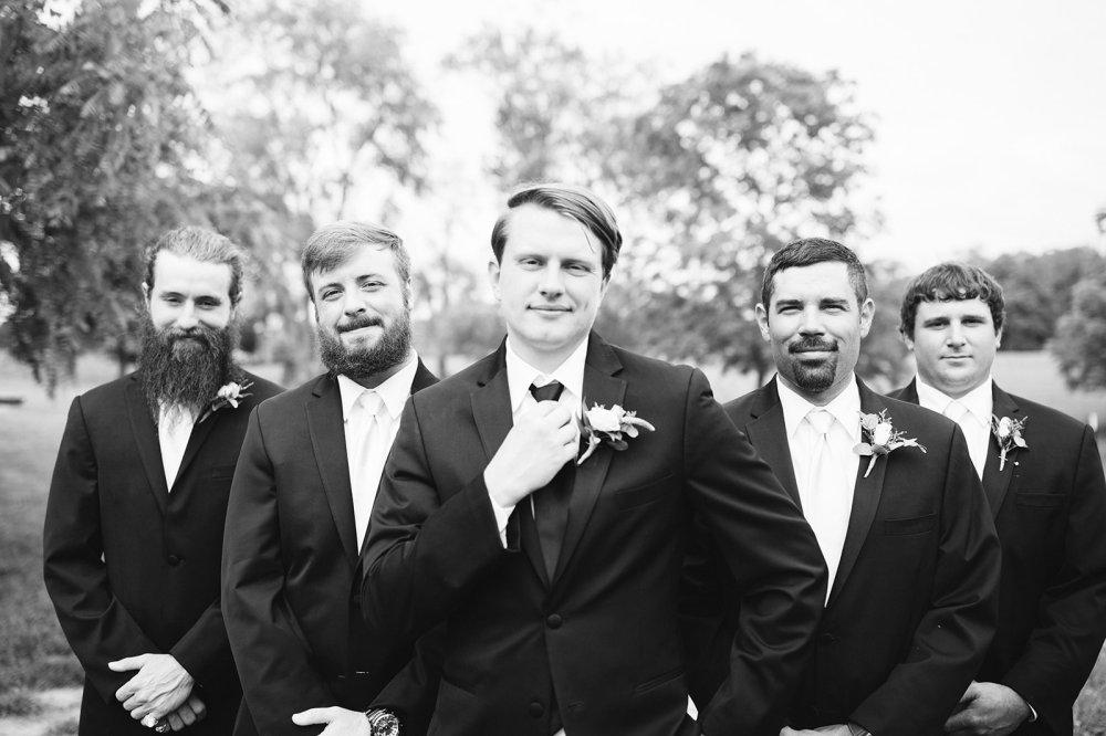 Calan-Adam-WEDDING-JUNE-2019-336.jpg