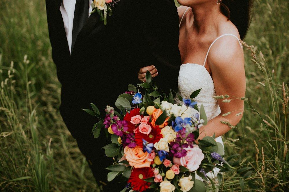 Calan-Adam-WEDDING-JUNE-2019-385 2.jpg