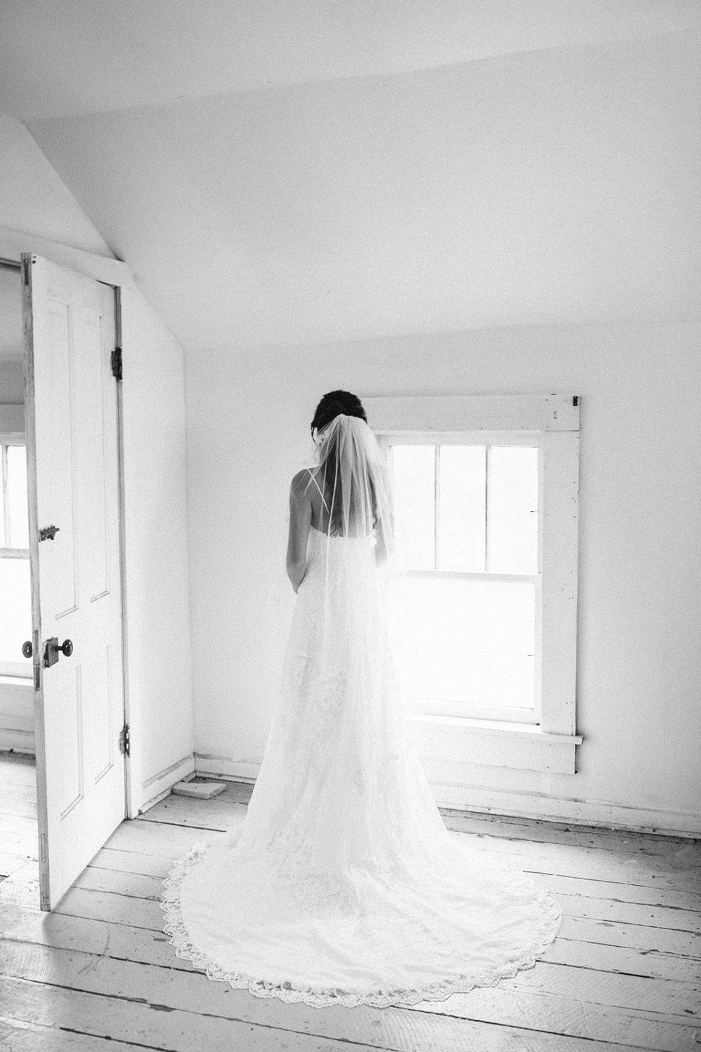 Calan-Adam-WEDDING-JUNE-2019-41 copy.jpg