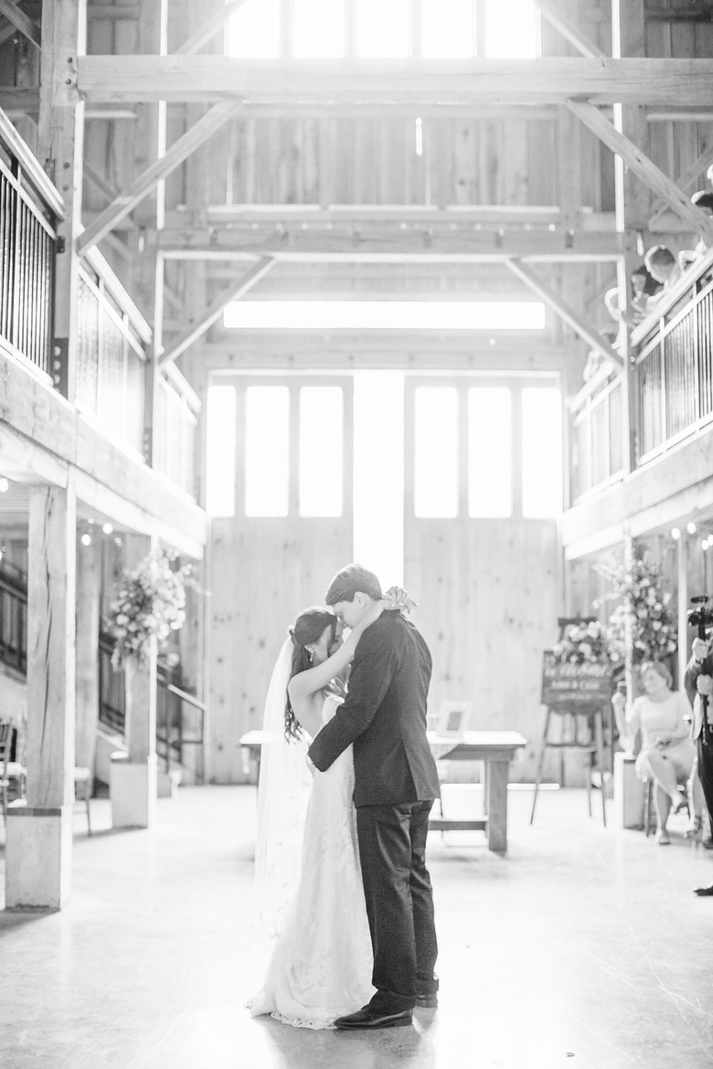 Calan-Adam-WEDDING-JUNE-2019-69 3.jpg