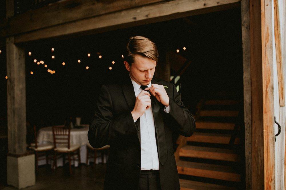 Calan-Adam-WEDDING-JUNE-2019-82.jpg