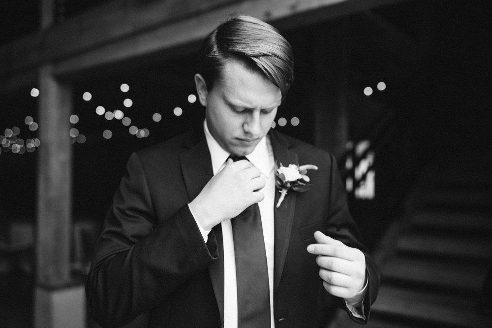 Calan-Adam-WEDDING-JUNE-2019-83 4.jpg