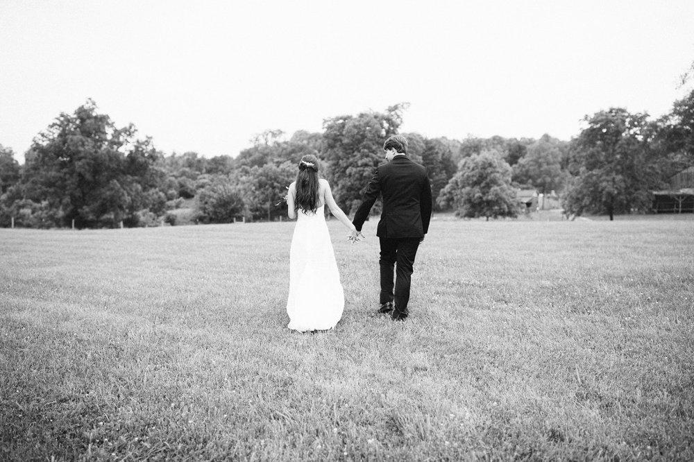 Calan-Adam-WEDDINGJUNE-2019-296.jpg